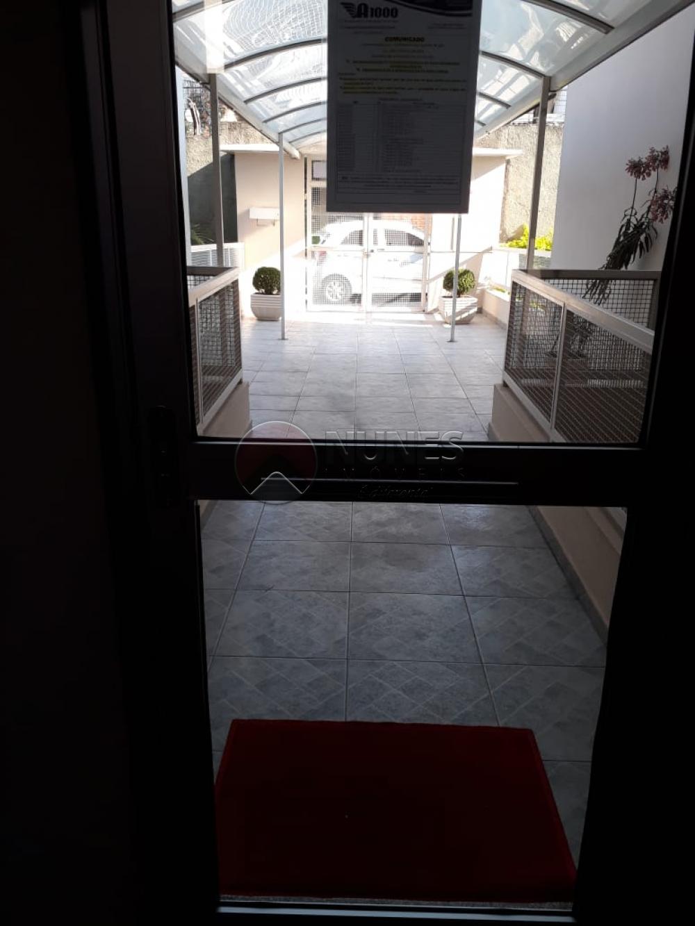 Comprar Apartamento / Padrão em Osasco apenas R$ 235.000,00 - Foto 19