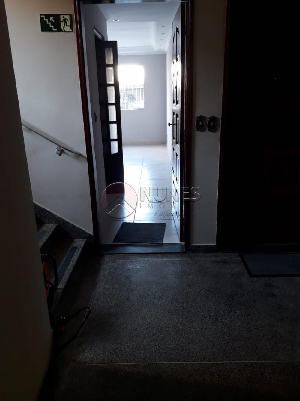 Comprar Apartamento / Padrão em Osasco apenas R$ 235.000,00 - Foto 12