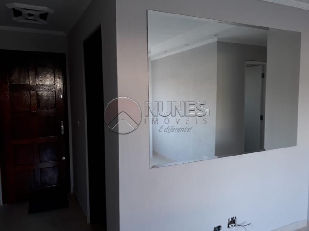 Comprar Apartamento / Padrão em Osasco apenas R$ 235.000,00 - Foto 10