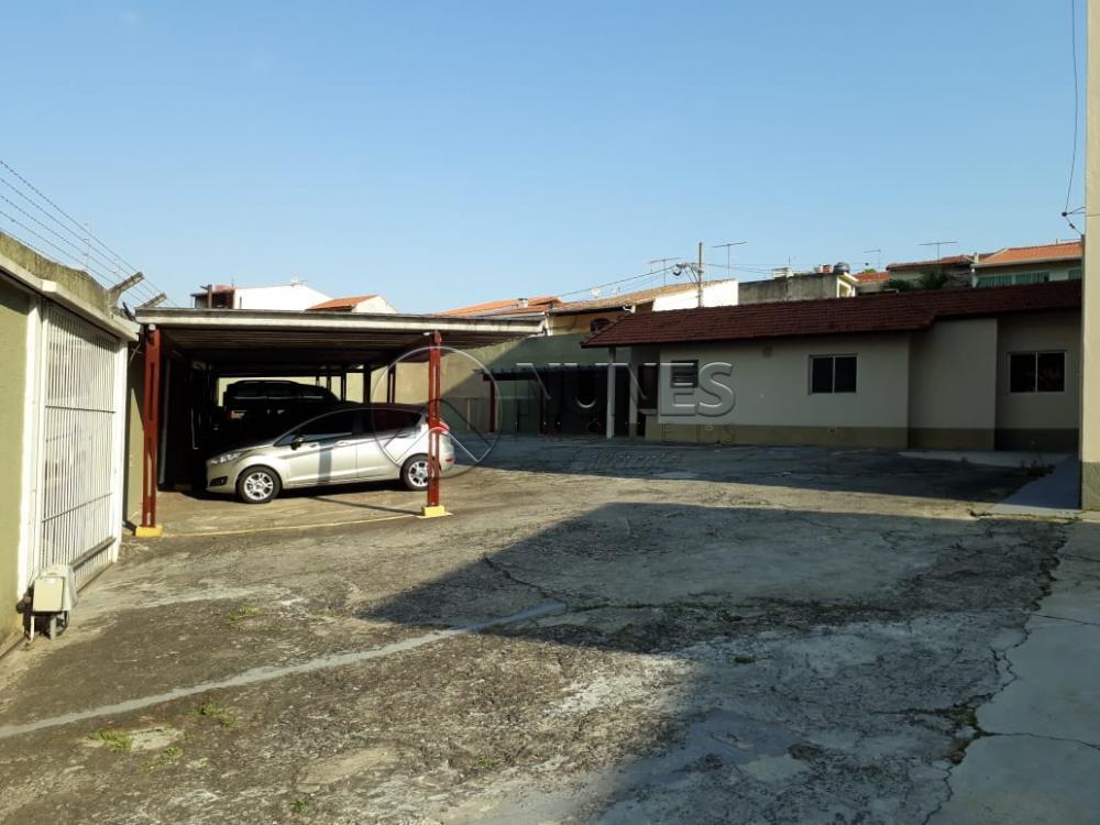 Comprar Apartamento / Padrão em Osasco apenas R$ 235.000,00 - Foto 31