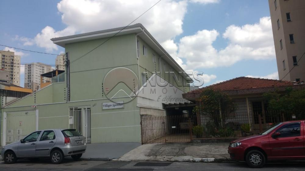 Comprar Casa / Cond.fechado em Osasco apenas R$ 350.000,00 - Foto 4