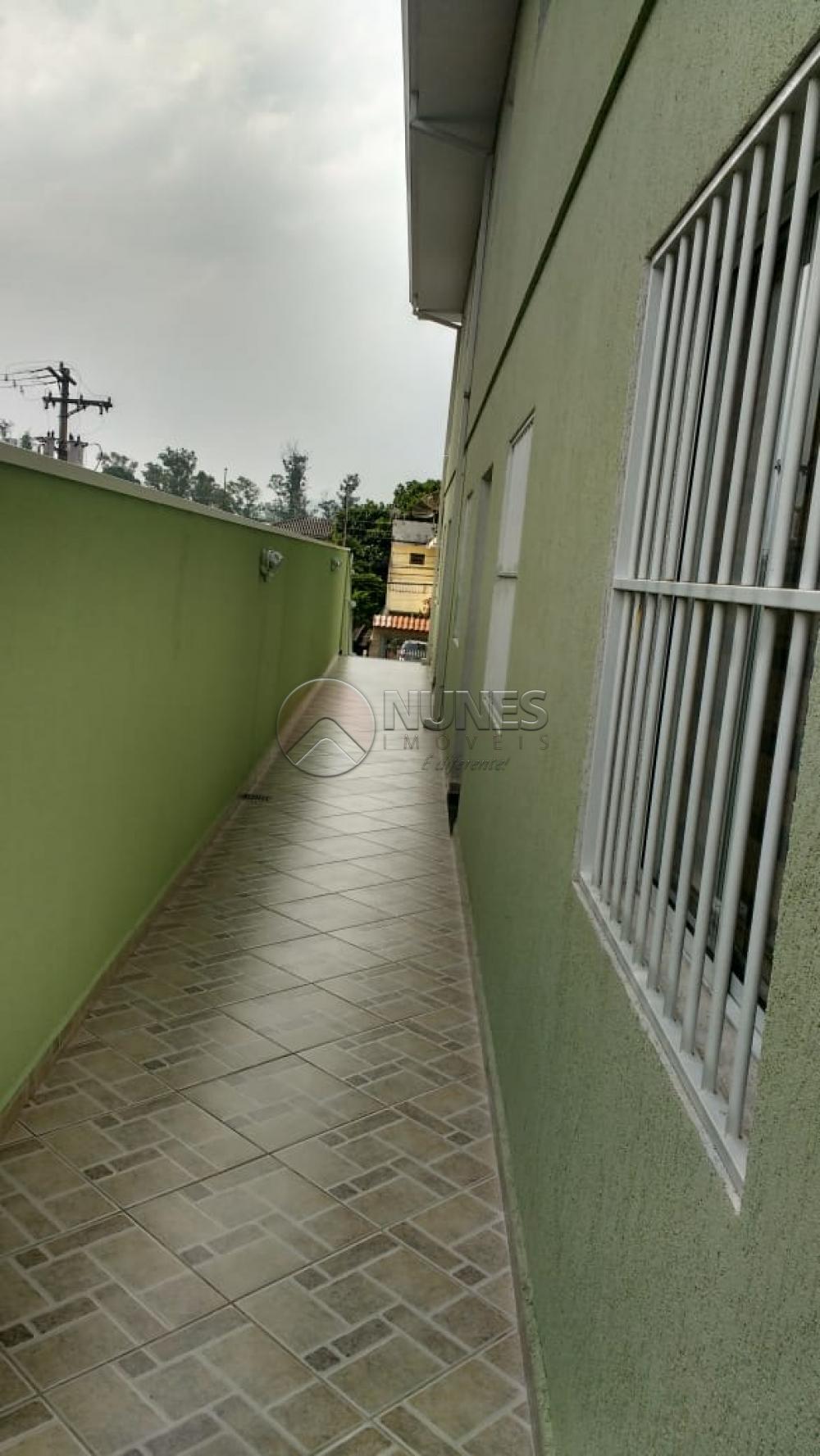 Comprar Casa / Cond.fechado em Osasco apenas R$ 350.000,00 - Foto 7