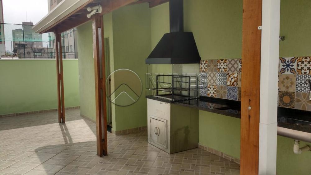 Comprar Casa / Cond.fechado em Osasco apenas R$ 350.000,00 - Foto 12