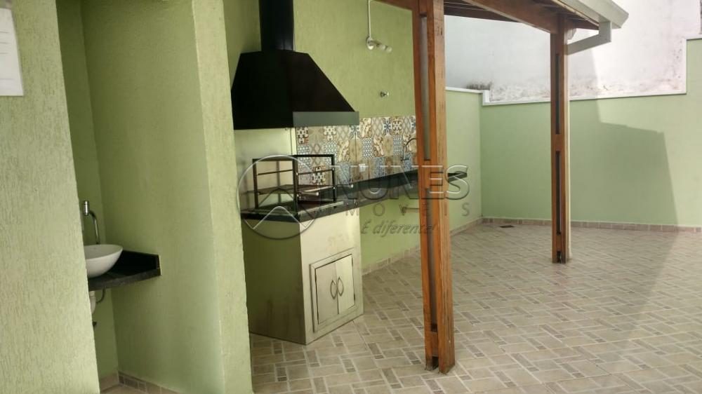 Comprar Casa / Cond.fechado em Osasco apenas R$ 350.000,00 - Foto 13