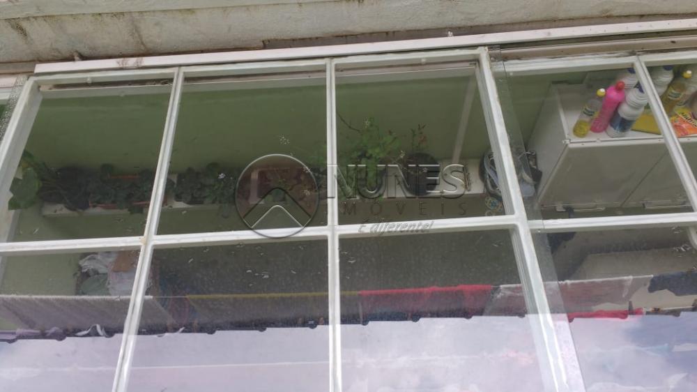 Comprar Casa / Cond.fechado em Osasco apenas R$ 350.000,00 - Foto 14