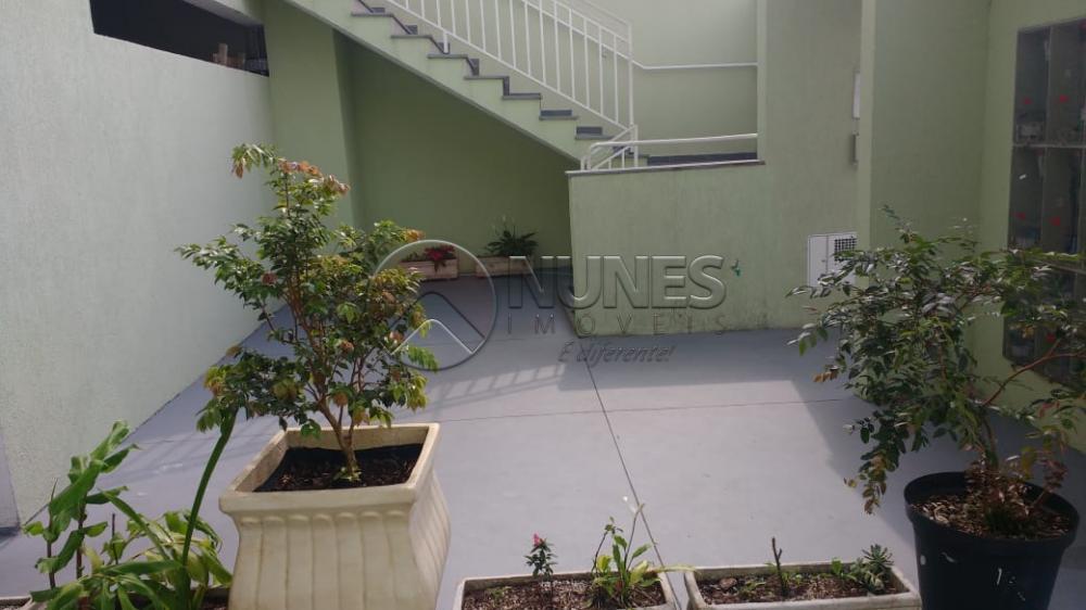 Comprar Casa / Cond.fechado em Osasco apenas R$ 350.000,00 - Foto 16