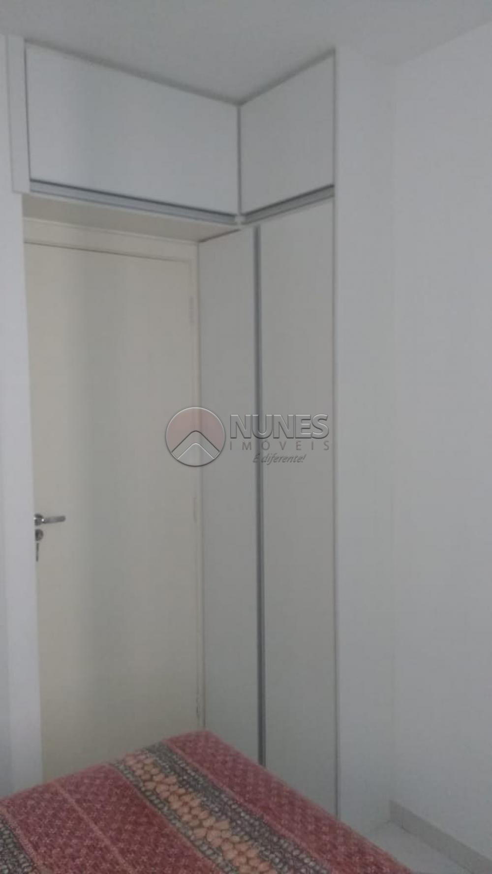 Comprar Casa / Cond.fechado em Osasco apenas R$ 350.000,00 - Foto 18