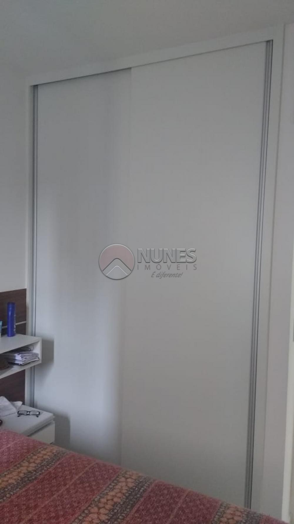 Comprar Casa / Cond.fechado em Osasco apenas R$ 350.000,00 - Foto 20