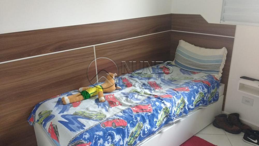 Comprar Casa / Cond.fechado em Osasco apenas R$ 350.000,00 - Foto 21