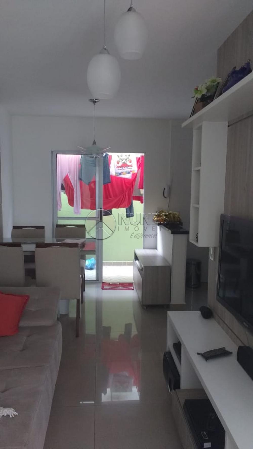 Comprar Casa / Cond.fechado em Osasco apenas R$ 350.000,00 - Foto 24