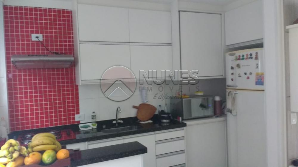 Comprar Casa / Cond.fechado em Osasco apenas R$ 350.000,00 - Foto 25