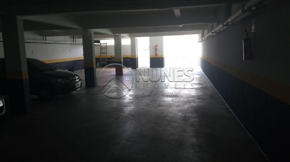 Comprar Casa / Cond.fechado em Osasco apenas R$ 350.000,00 - Foto 30