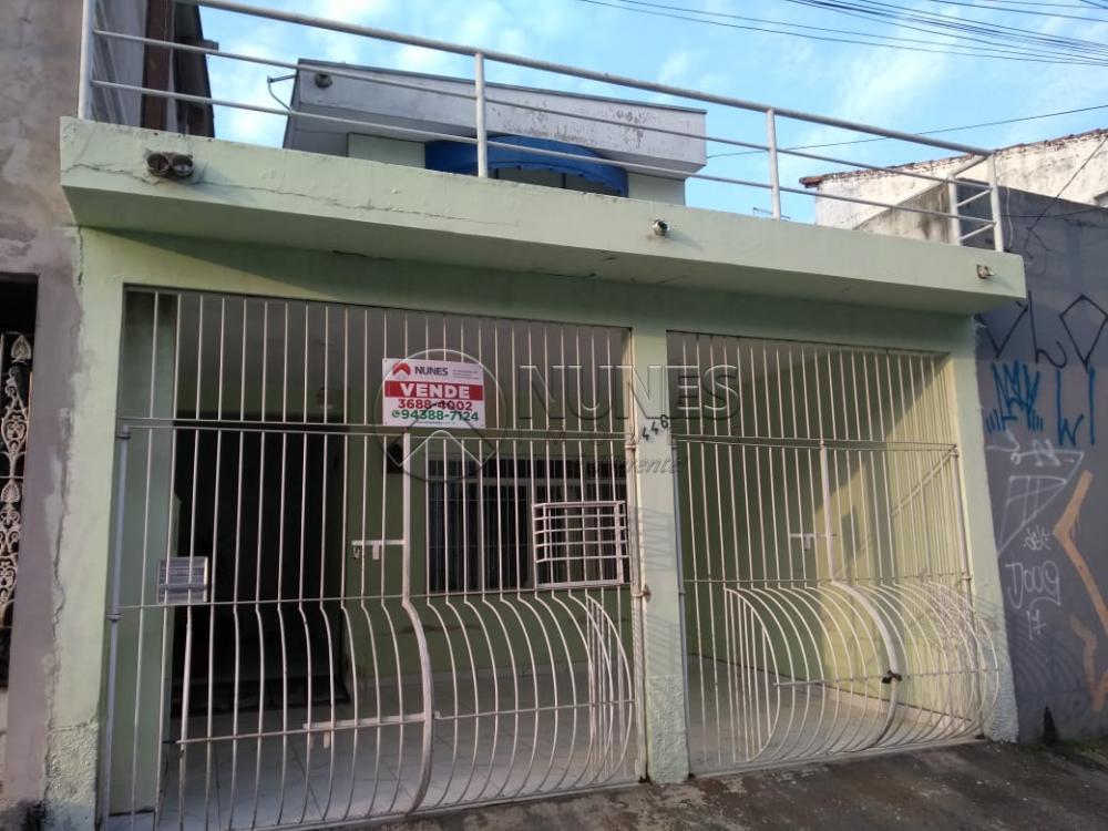 Comprar Casa / Assobradada em Osasco apenas R$ 400.000,00 - Foto 1