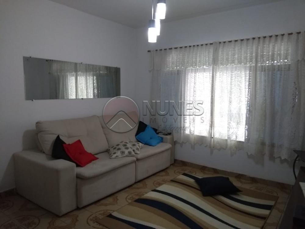 Comprar Casa / Assobradada em Osasco apenas R$ 400.000,00 - Foto 9