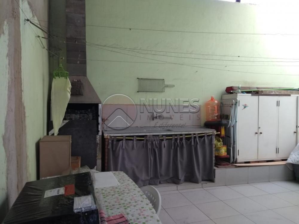 Comprar Casa / Assobradada em Osasco apenas R$ 400.000,00 - Foto 10
