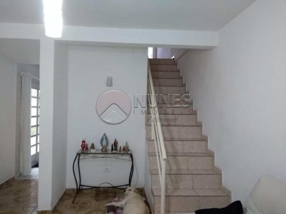 Comprar Casa / Assobradada em Osasco apenas R$ 400.000,00 - Foto 11