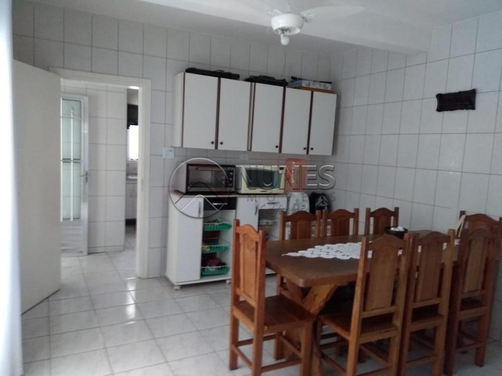 Comprar Casa / Assobradada em Osasco apenas R$ 400.000,00 - Foto 15