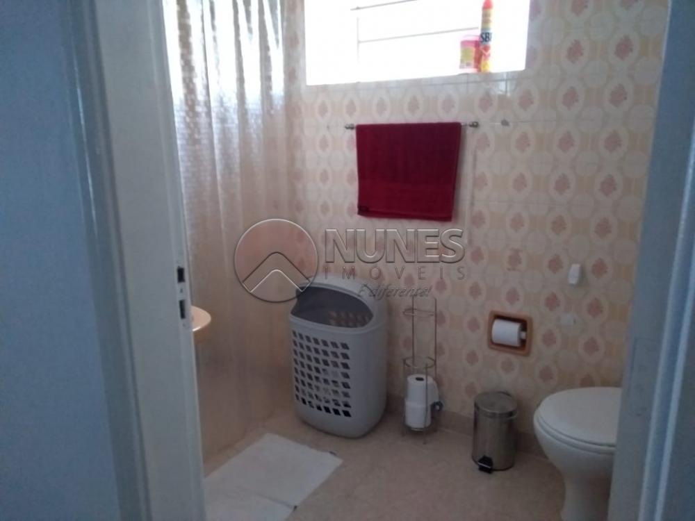 Comprar Casa / Assobradada em Osasco apenas R$ 400.000,00 - Foto 20