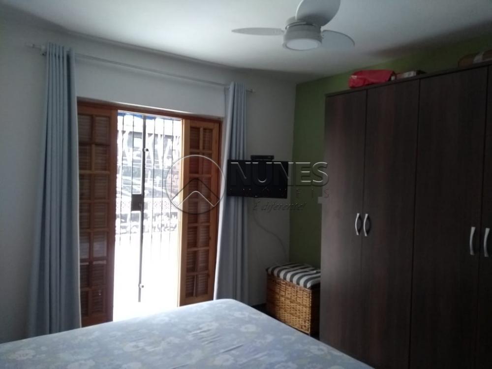 Comprar Casa / Assobradada em Osasco apenas R$ 400.000,00 - Foto 23
