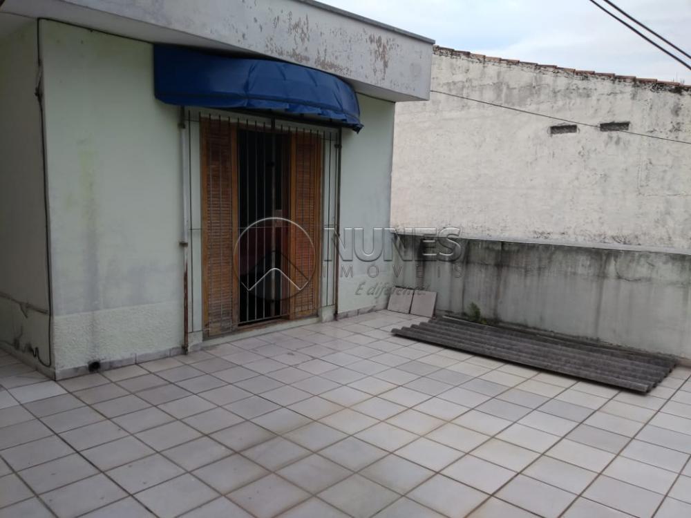 Comprar Casa / Assobradada em Osasco apenas R$ 400.000,00 - Foto 25