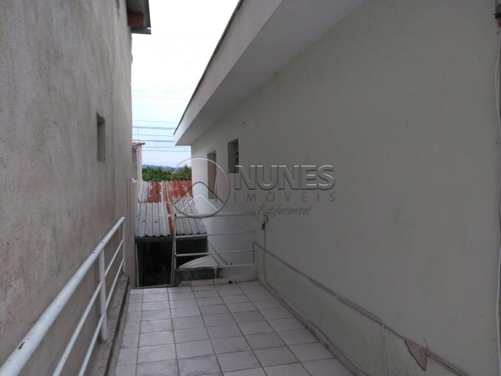 Comprar Casa / Assobradada em Osasco apenas R$ 400.000,00 - Foto 26