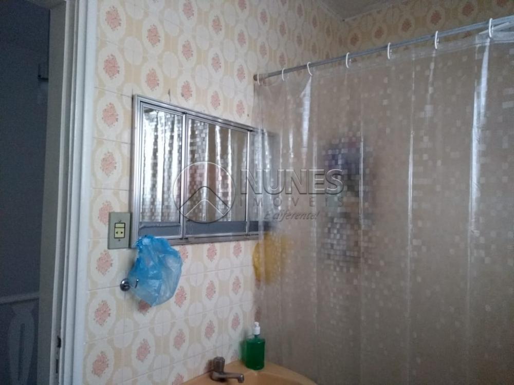 Comprar Casa / Assobradada em Osasco apenas R$ 400.000,00 - Foto 28