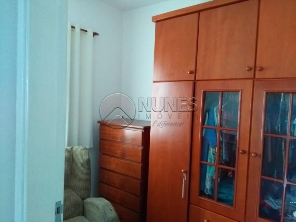 Comprar Casa / Assobradada em Osasco apenas R$ 400.000,00 - Foto 29