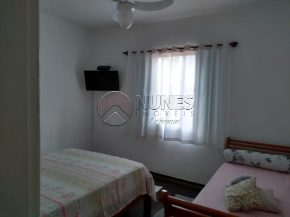 Comprar Casa / Assobradada em Osasco apenas R$ 400.000,00 - Foto 30