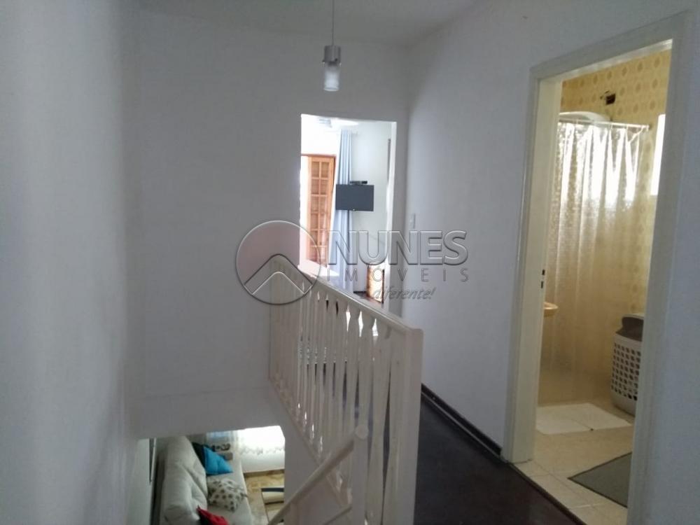 Comprar Casa / Assobradada em Osasco apenas R$ 400.000,00 - Foto 32