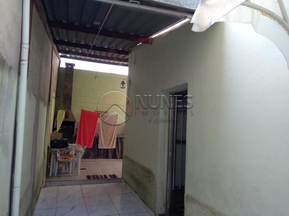 Comprar Casa / Assobradada em Osasco apenas R$ 400.000,00 - Foto 36