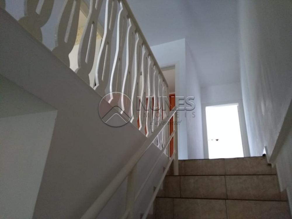 Comprar Casa / Assobradada em Osasco apenas R$ 400.000,00 - Foto 37