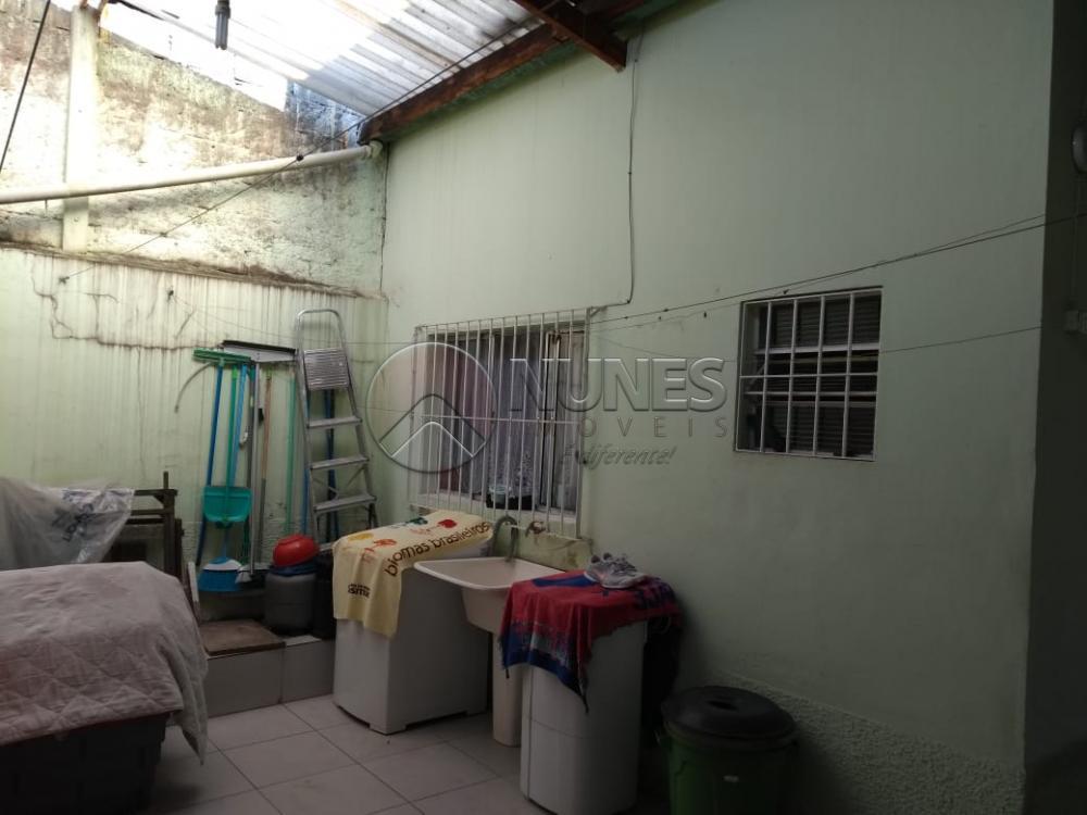 Comprar Casa / Assobradada em Osasco apenas R$ 400.000,00 - Foto 38