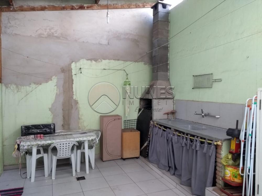 Comprar Casa / Assobradada em Osasco apenas R$ 400.000,00 - Foto 39