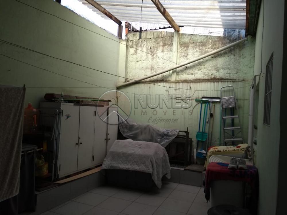 Comprar Casa / Assobradada em Osasco apenas R$ 400.000,00 - Foto 40