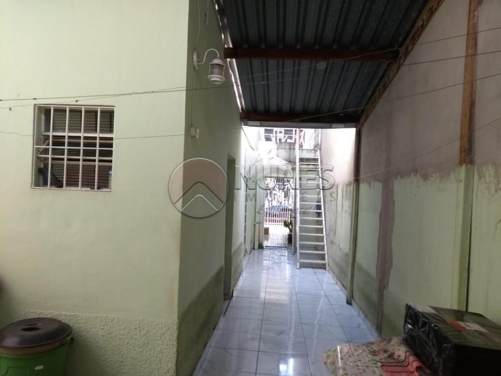 Comprar Casa / Assobradada em Osasco apenas R$ 400.000,00 - Foto 41
