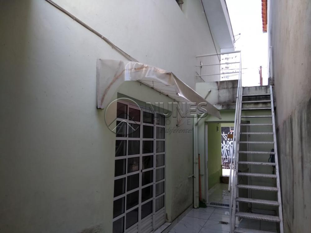 Comprar Casa / Assobradada em Osasco apenas R$ 400.000,00 - Foto 42