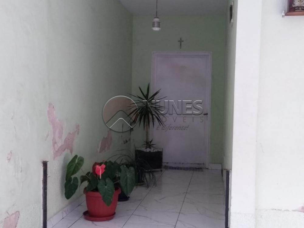 Comprar Casa / Assobradada em Osasco apenas R$ 400.000,00 - Foto 44
