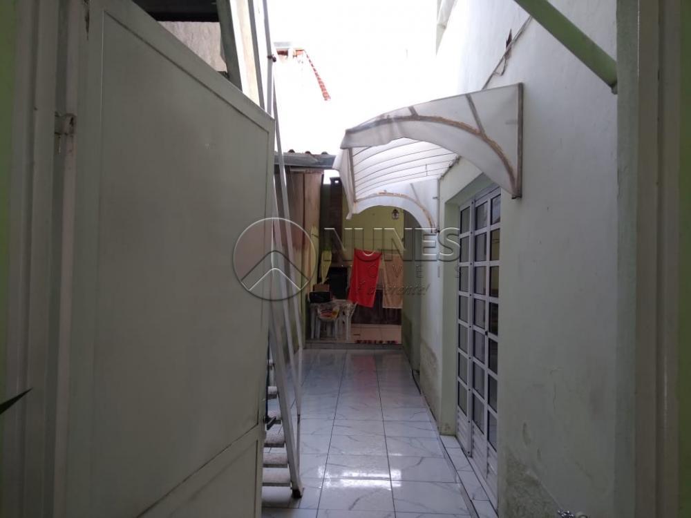 Comprar Casa / Assobradada em Osasco apenas R$ 400.000,00 - Foto 45