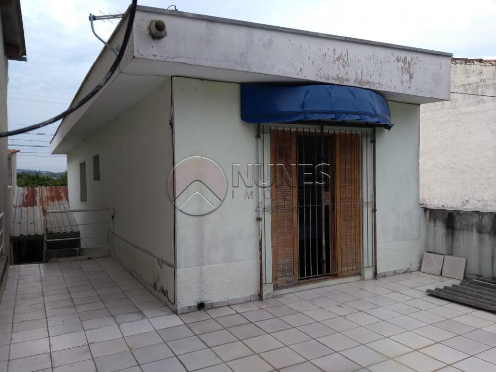 Comprar Casa / Assobradada em Osasco apenas R$ 400.000,00 - Foto 46