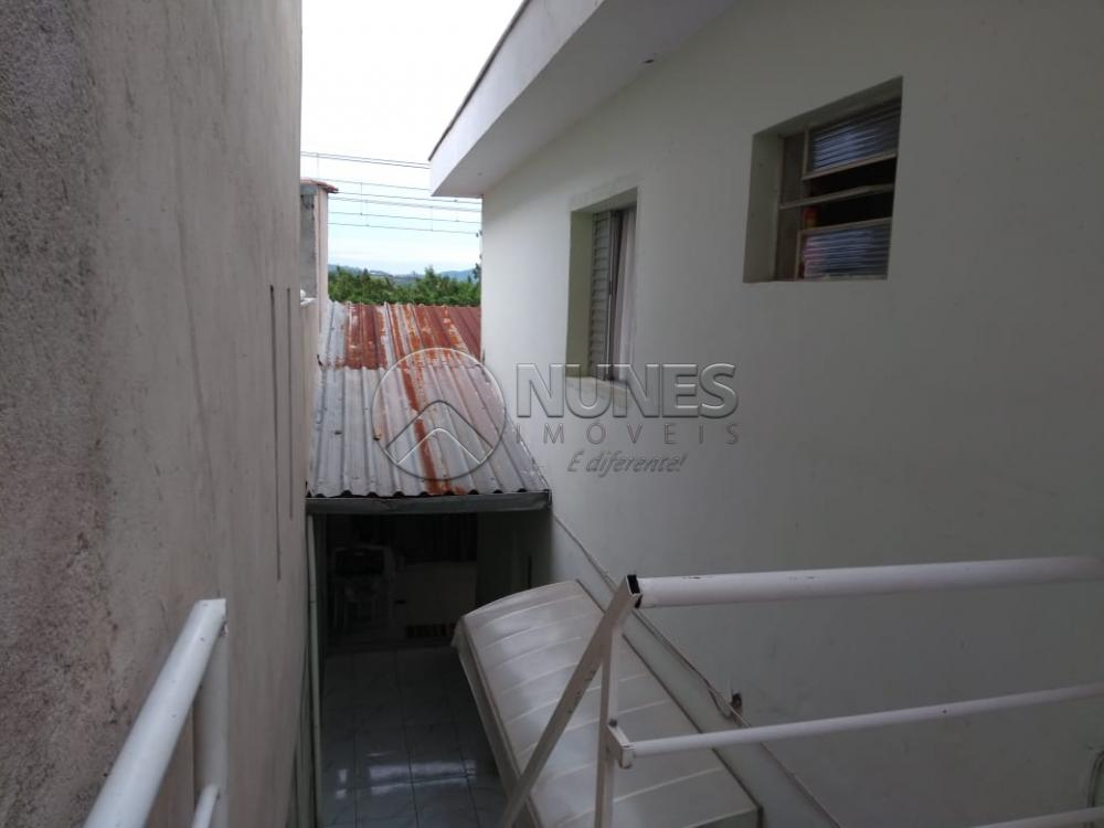Comprar Casa / Assobradada em Osasco apenas R$ 400.000,00 - Foto 47