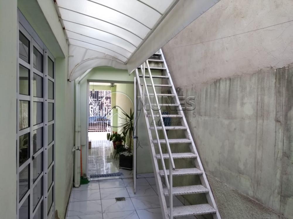 Comprar Casa / Assobradada em Osasco apenas R$ 400.000,00 - Foto 48