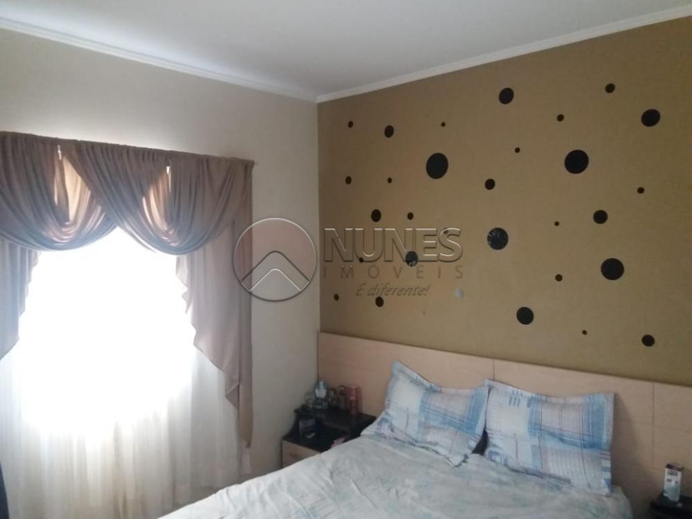 Comprar Apartamento / Padrão em Osasco apenas R$ 265.000,00 - Foto 8