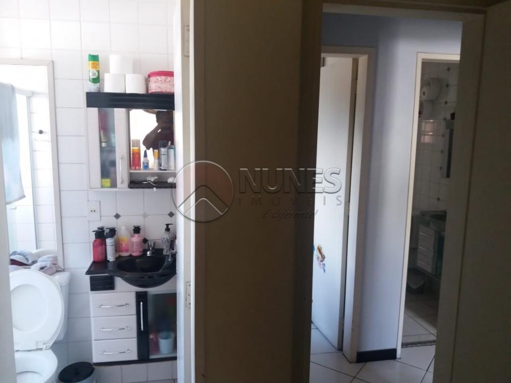 Comprar Apartamento / Padrão em Osasco apenas R$ 265.000,00 - Foto 13