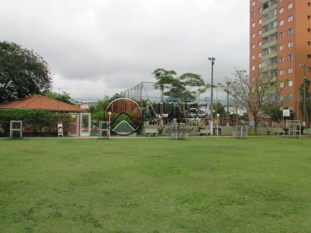 Comprar Apartamento / Padrão em Osasco apenas R$ 265.000,00 - Foto 14