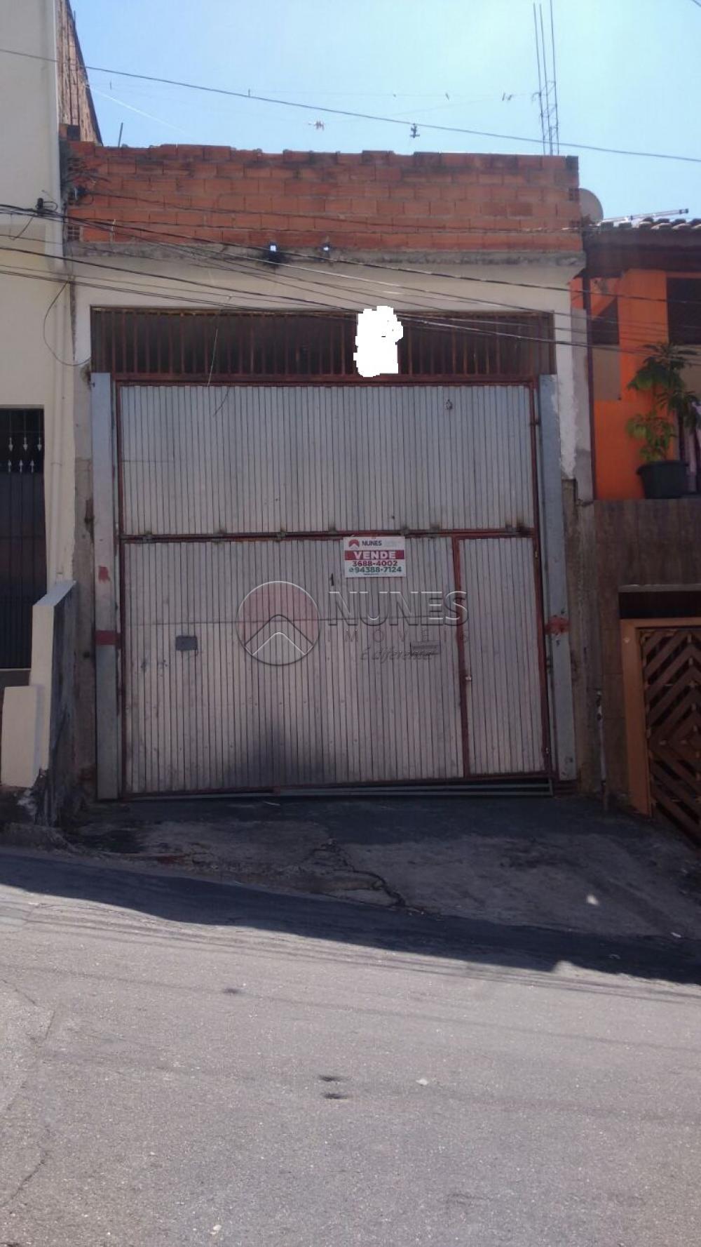 Comprar Casa / Assobradada em Carapicuíba apenas R$ 250.000,00 - Foto 1