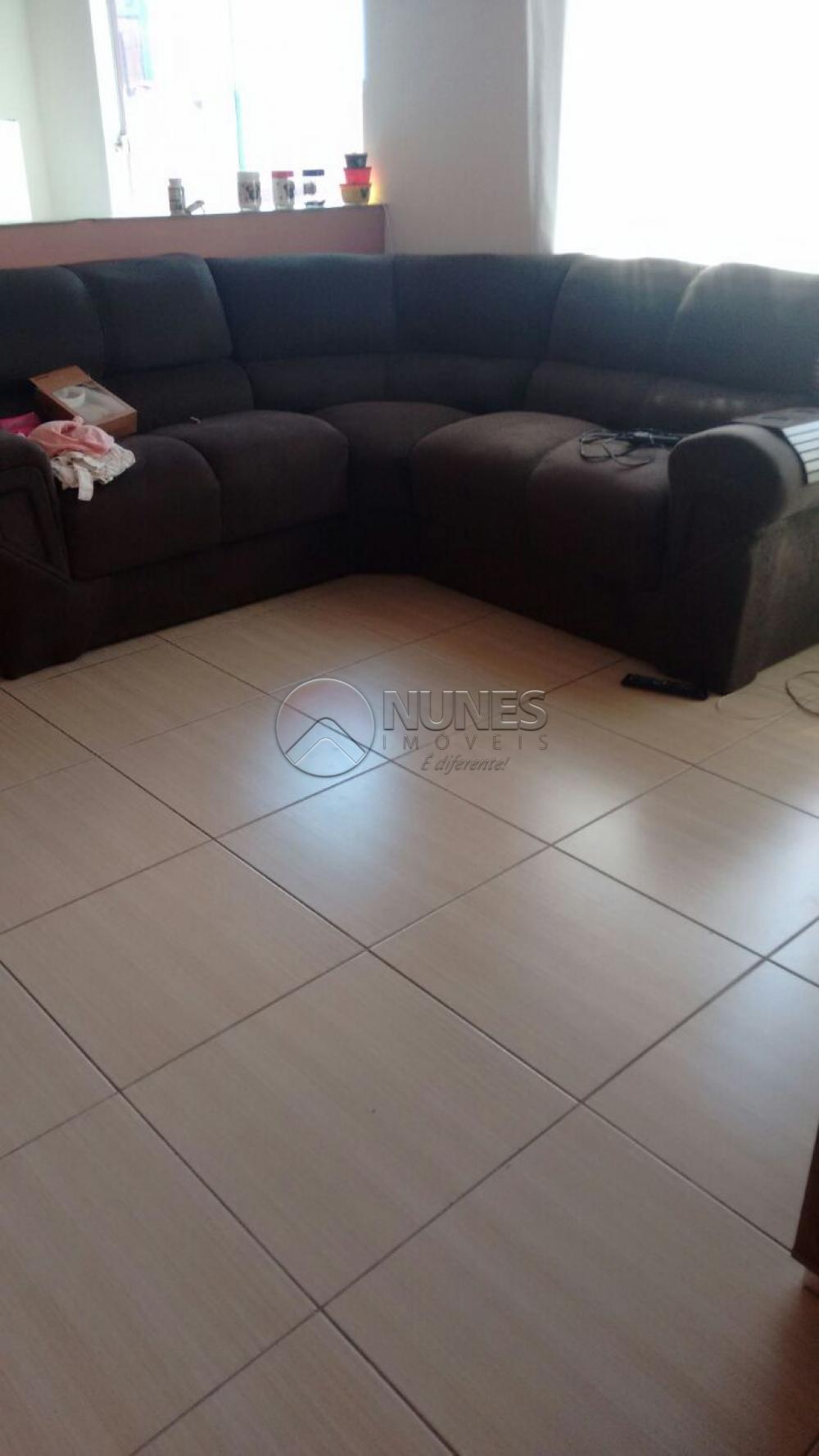 Comprar Casa / Assobradada em Carapicuíba apenas R$ 250.000,00 - Foto 5