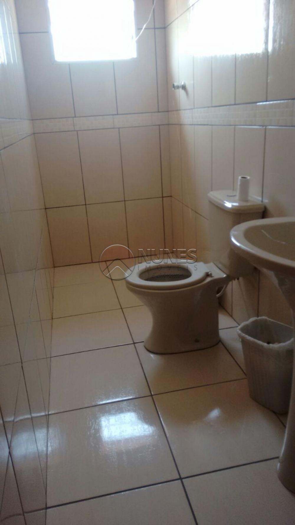 Comprar Casa / Assobradada em Carapicuíba apenas R$ 250.000,00 - Foto 8