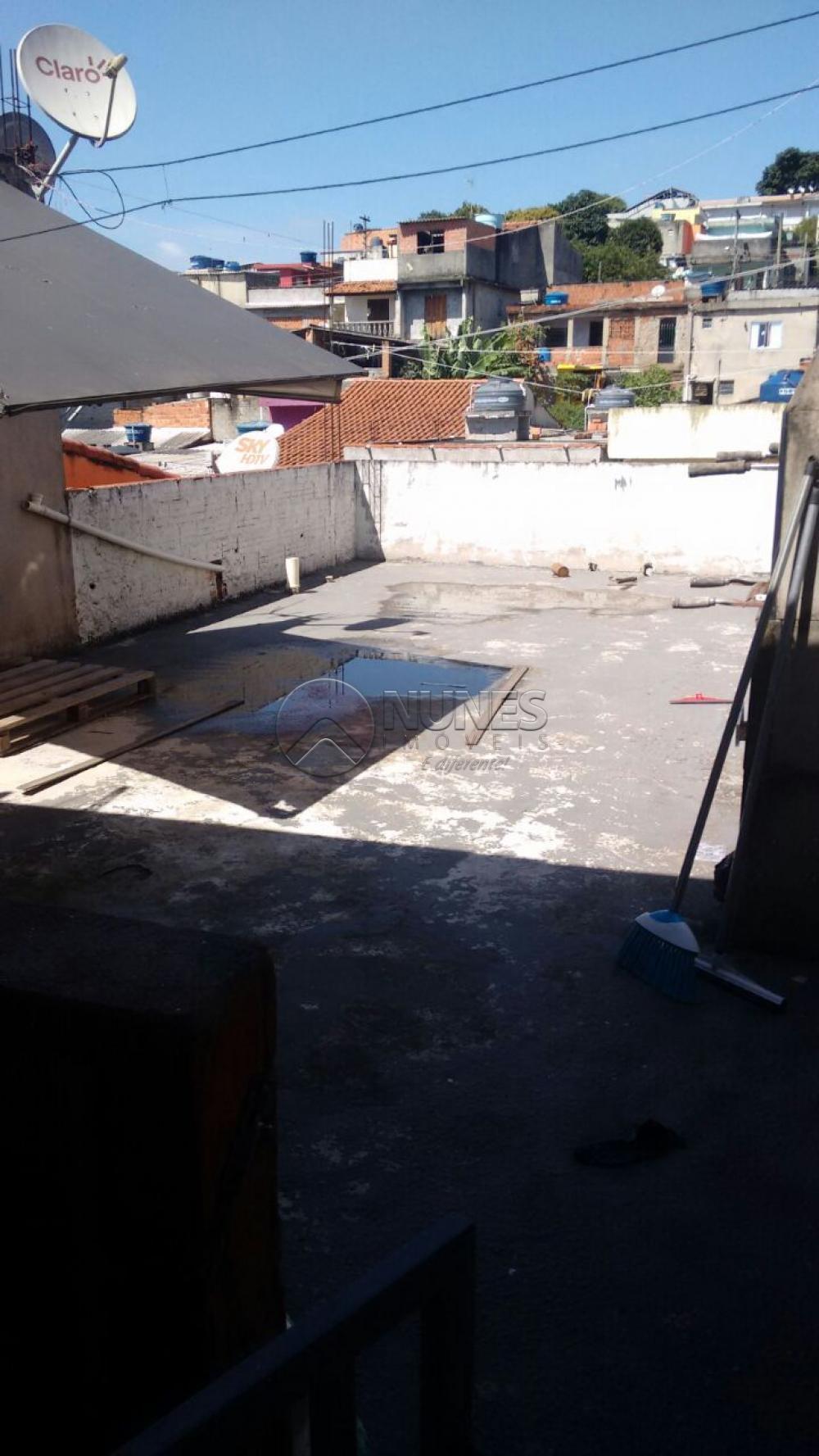 Comprar Casa / Assobradada em Carapicuíba apenas R$ 250.000,00 - Foto 11