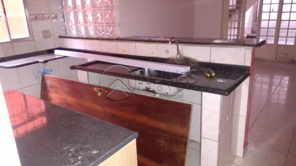 Comprar Casa / Assobradada em Carapicuíba apenas R$ 250.000,00 - Foto 14