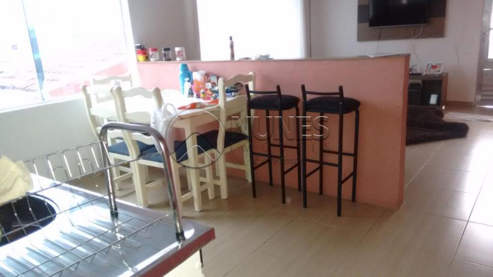 Comprar Casa / Assobradada em Carapicuíba apenas R$ 250.000,00 - Foto 15